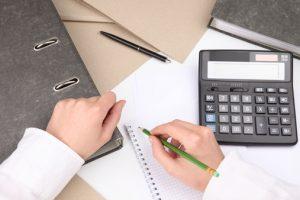 Независимая оценка стоимости ремонта квартиры: это важно