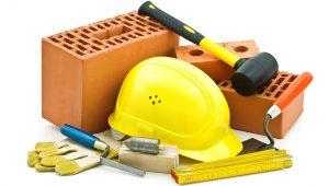 Экспертиза дефектов строительных материалов