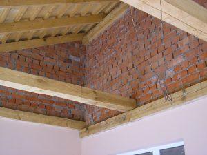 Независимая экспертиза дефектов строительных изделий и конструкций