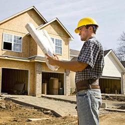 Независимая экспертиза дефектов строительных работ