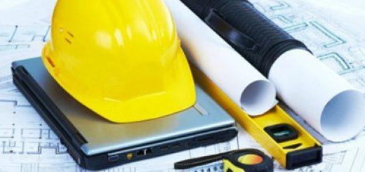 Независимая экспертиза дефектов строительных услуг