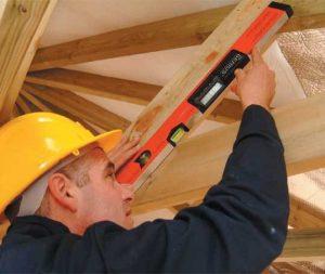 Экспертиза дефектов строительных щитов: главные черты