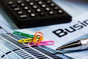 Проверка достоверности сметной стоимости