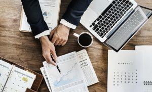 Расчет стоимости определения достоверности сметной стоимости