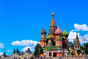 Расценки строительной экспертизы в Москве