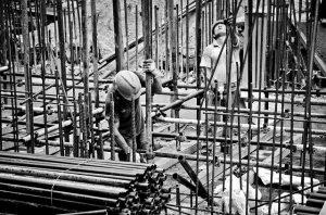 Стоимость независимой строительной экспертизы