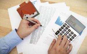 Стоимость определения достоверности сметной стоимости объекта