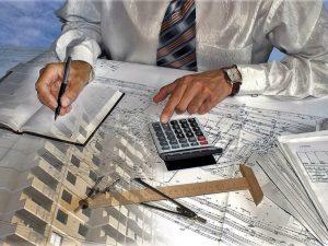 Стоимость проведения экспертизы сметной документации