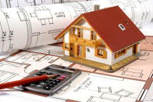 Стоимость проведения строительной экспертизы