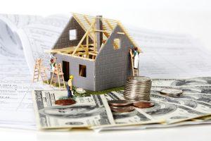 Стоимость строительной экспертизы