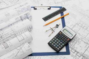 Проведение достоверности определения сметной стоимости