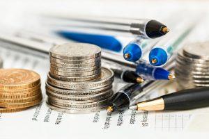 Проверка достоверности определения сметной стоимости ремонта