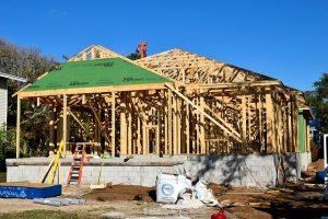 Проверка достоверности определения сметной стоимости строительства