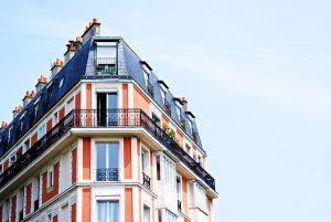 Стоимость экспертизы квартиры