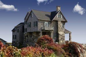 Стоимость строительной экспертизы дома