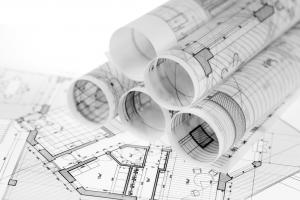 Строительная экспертиза проектной документации в сводном сметном расчете