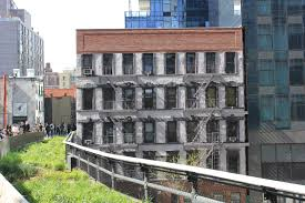 Определение степени износа здания
