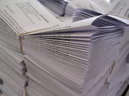 Независимая экспертиза сметной документации капитального ремонта
