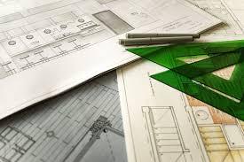 Независимая экспертиза проектных работ
