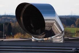 Проверка эффективности работы систем вентиляции