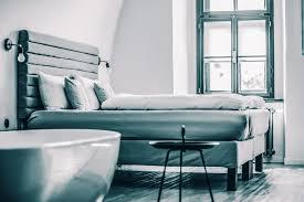 Экспертиза ремонта квартиры для суда стоимость