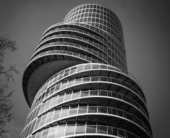Как определить физический износ конструкций здания?