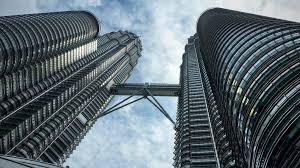Обследование строительных конструкций: цена