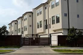 Экспертная оценка недвижимости (незавершенного строительства)