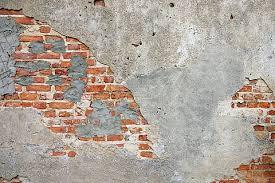 Испытание бетона на отрыв со скалыванием