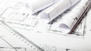 Строительная экспертиза проектно-изыскательских работ