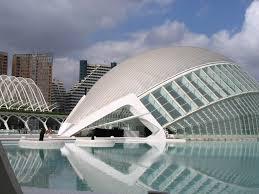 Комплексное обследование технического состояния здания, сооружения