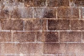 Как измерить прочность бетона?
