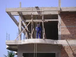 Независимая экспертиза качества строительных работ