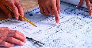 Строительная экспертиза проектно-сметной документации