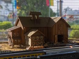 Экспертиза износа деревянных домов