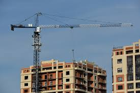 Экспертиза строительных конструкций: цена