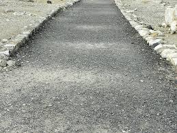 Как быстро бетон набирает прочность?