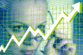 Оценка рыночной стоимости объектов незавершенного строительства