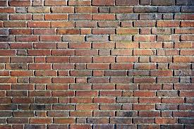 Расчет несущей способности кирпичных стен