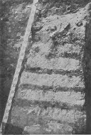 Испытание бетона методом скалывания