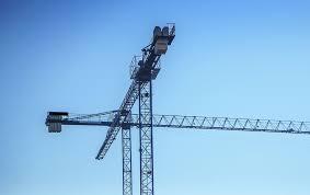 Независимая экспертиза строительства