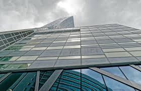 Как рассчитать физический износ элементов зданий?