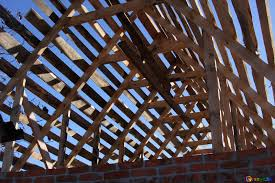 Инженерно техническое обследование строительных конструкций здания