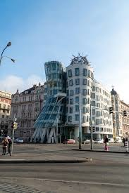 Как обследовать здание?