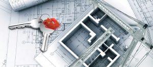 Строительная экспертиза проектно-сметной документации на капитальный ремонт
