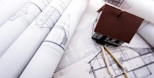 Строительная экспертиза проектно-сметной документации по 44-ФЗ
