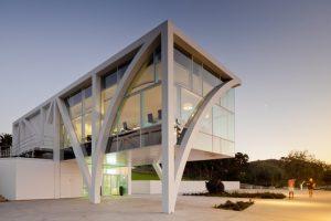 Строительная экспертиза несущих конструкций зданий