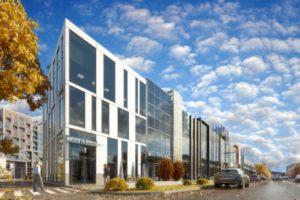 Обследование несущих конструкций зданий стоимость