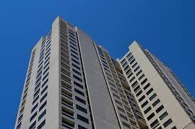 Как рассчитать физический износ зданий и сооружений?