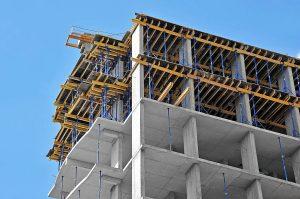 Строительная экспертиза выполненных работ в строительстве